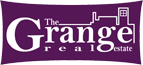 The Grange Real Estate
